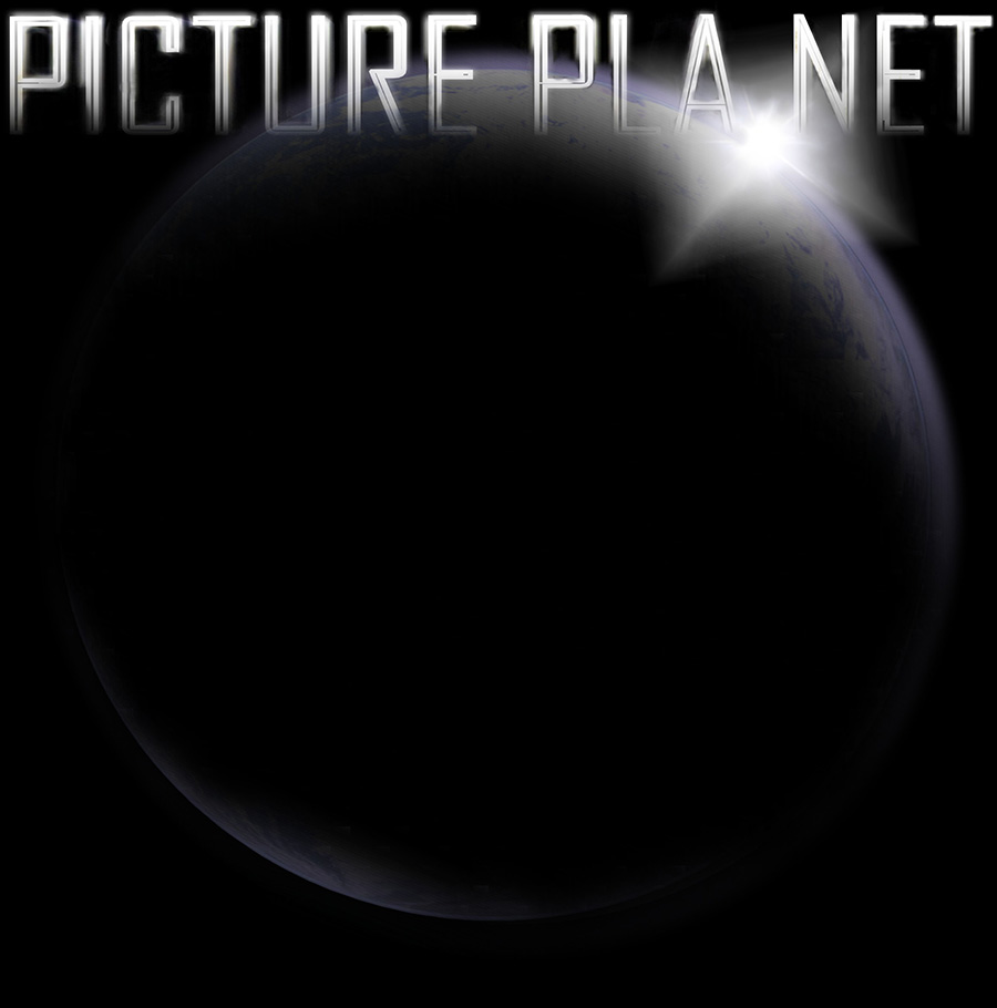Picture Planet1a